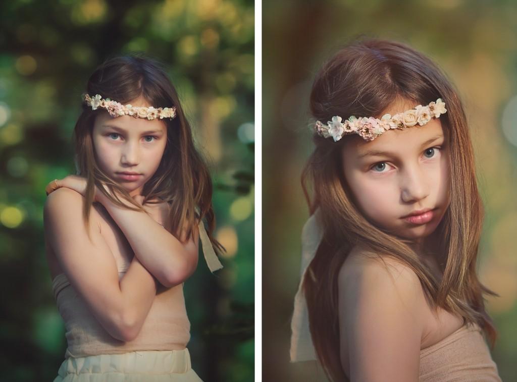 Jola Mulder Fotografie-2