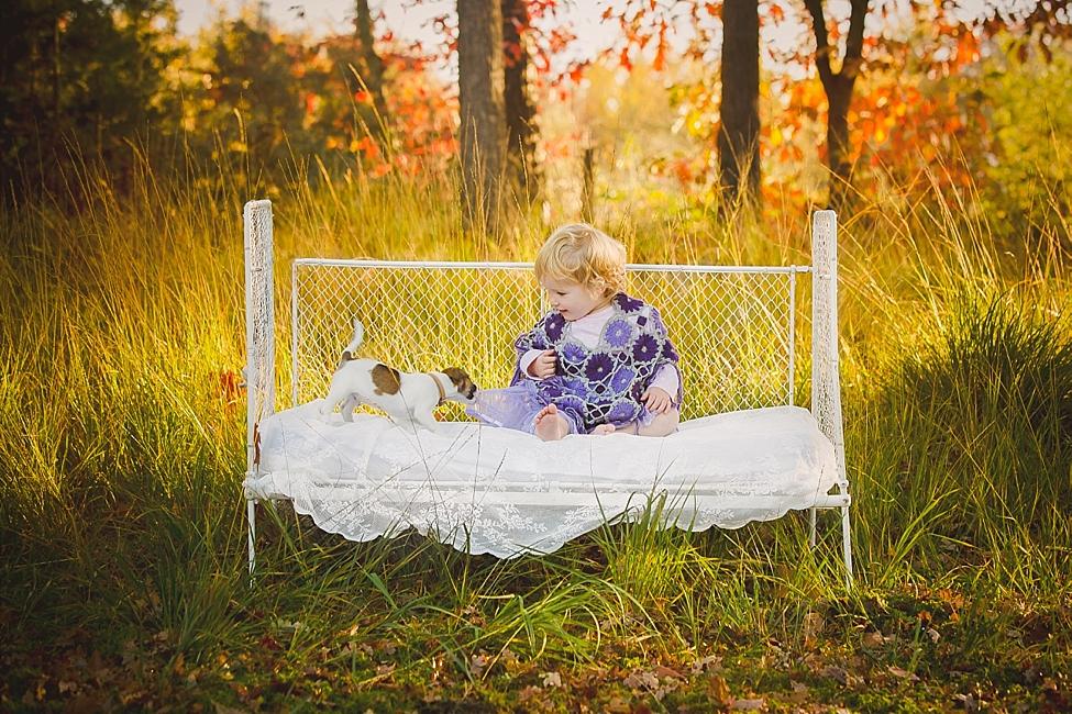 Jola Mulder Fotografie-2-4