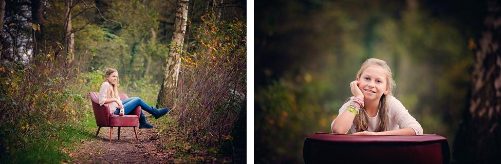 Jola Mulder Fotografie-4500