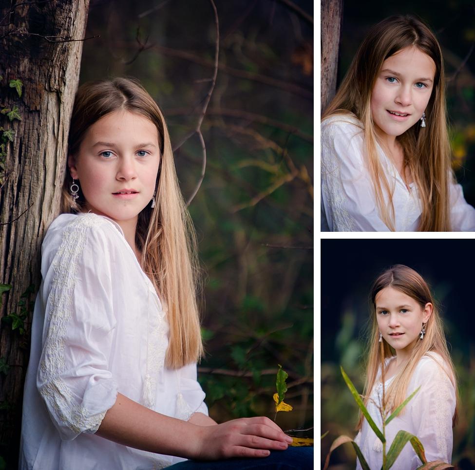 Jola Mulder Fotografie-4698