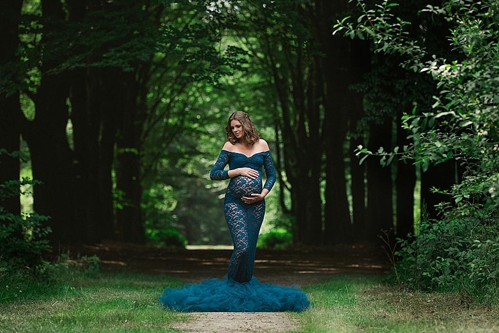 Jola Mulder Fotografie-1-10