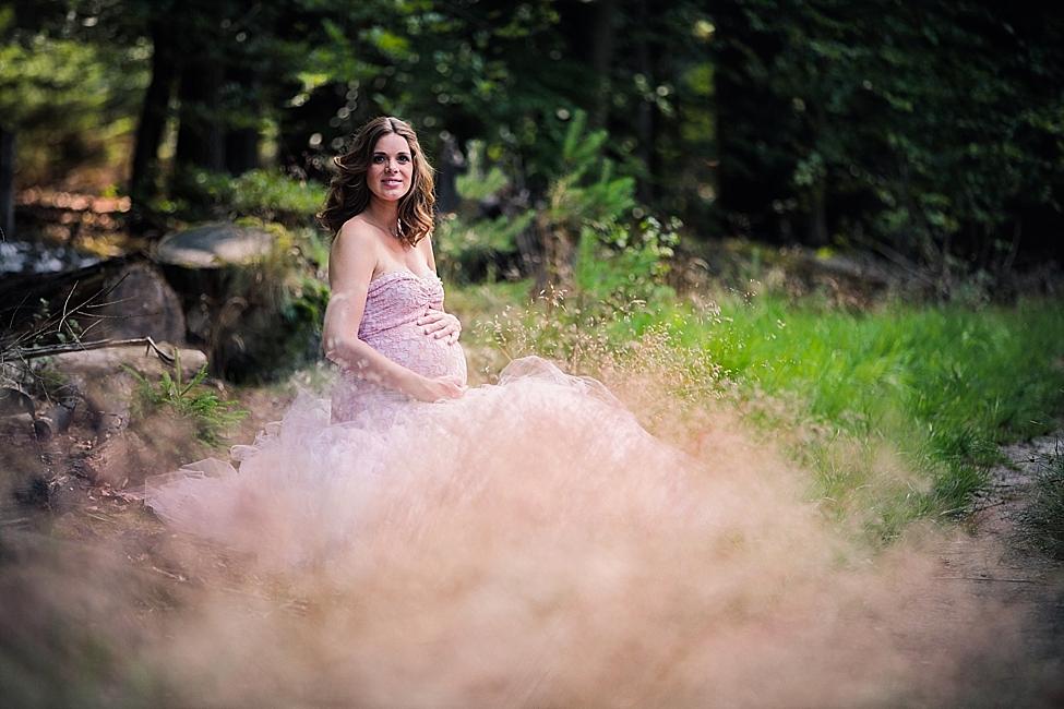 Jola Mulder Fotografie-1-4