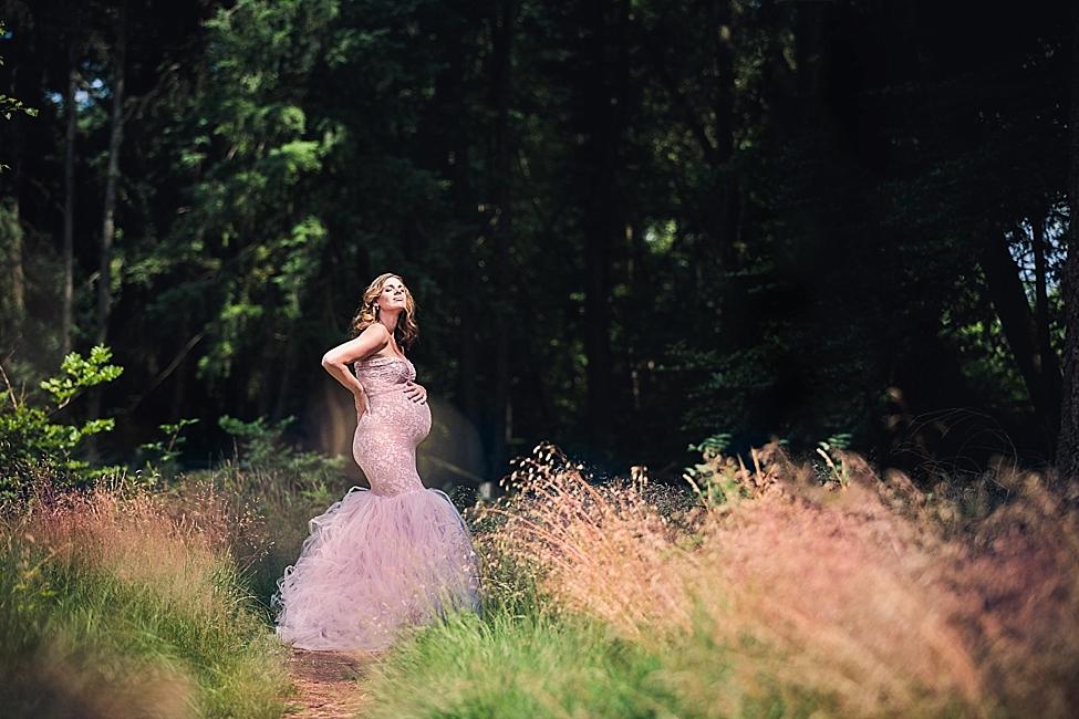 Jola Mulder Fotografie-2-2