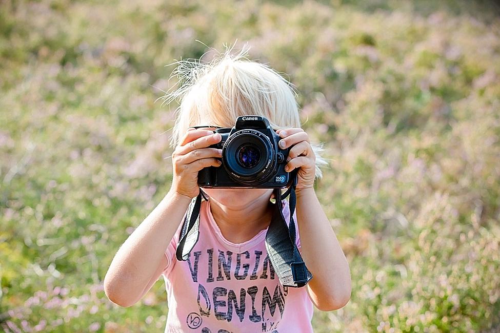 Jola Mulder Fotografie-0233