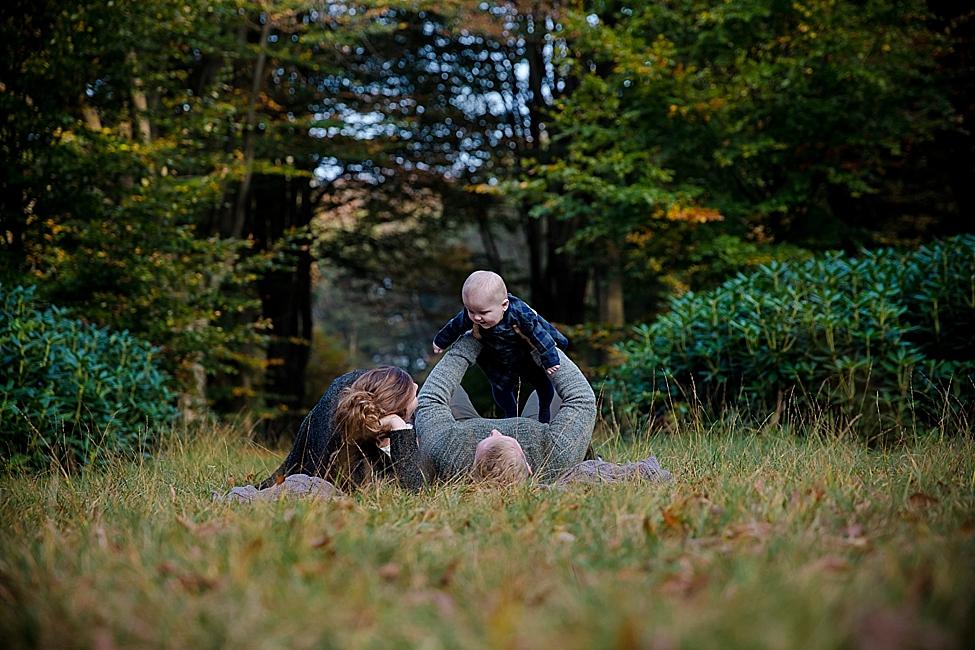 Jola Mulder Fotografie-0013