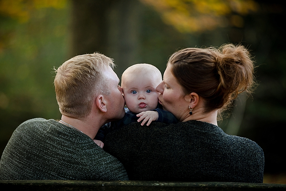 familiefotografie Enschede