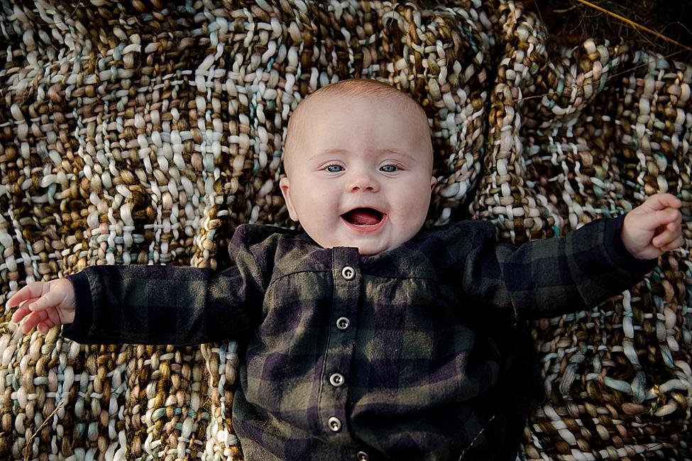 Jola Mulder Fotografie-0301